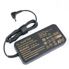 120W 19.5V 6.15A AC Power Adapter for Lenovo Ideapad Y400 Y500