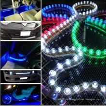 Great Wall LED-Streifen mit CE RoHS
