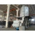 LPG size centrifuge spray dryer machine
