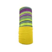 Cheap Elastic Multifunctional Custom Outdoor Sports Hadwear Bandana With Polyester Fleece