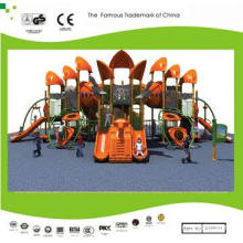 2013 hot sale children outdoor playground