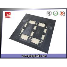 4mm Solder Pallet von RICOCEL Material, Proben akzeptiert