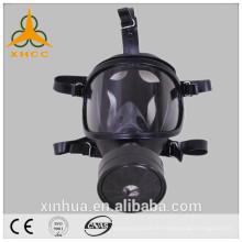 masque respiratoire à gaz chimique MF14