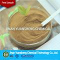 CAS 479-66-3 Fulvic Acid per additivi del fertilizzante