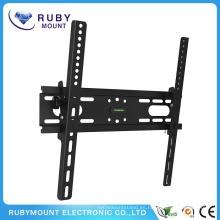El soporte más barato de la pared del LCD TV T4607