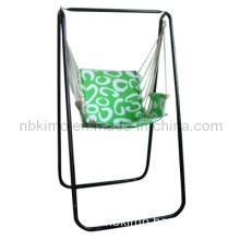 Children Indoor Swing / Outdoor Furniture 1 Set Swing (22159B)