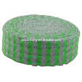 JML1323 Household Best selling New Style Sponge Scourer Material