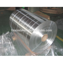 Aluminum Narrow Band