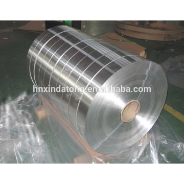 Aluminum Narrow Band
