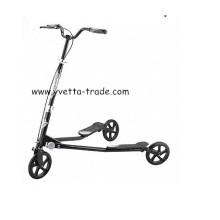 Scooter Speeder avec la meilleure qualité pour les ventes (YV-LS302L)