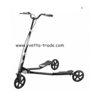 Speeder Scooter with Best Quality for Sales (YV-LS302L)