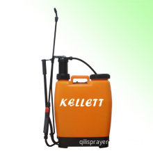 20L agriculture sprayer