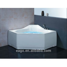 Indoor Corner Massage Bathtub (AM168JDTSZ)