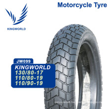110/80-19 Motorcycle Tube Tire