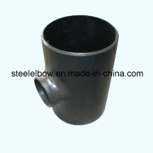 Carbon Steel Forged Pipe Fittings Tee