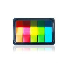 One Stop Shopping Office Supplies office colorful memo paper sticker label tag