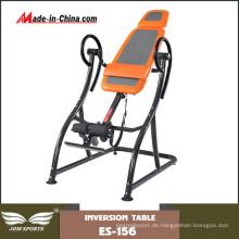 Fitness-Getriebe Schwerkraft Körper Power Inversion Tischübung
