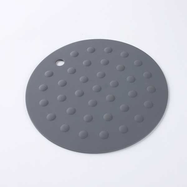 silicone mat for crafting