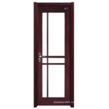 Wooden Interior Door (HDD-003)