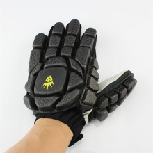 Best quality and factory for Custom Field Hockey Protection Professional Hockey Gloves Hand Protector supply to Russian Federation Suppliers