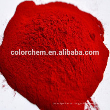 Solvent Red 132