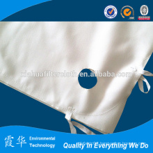 industrial centrifugal polyester press filter cloth