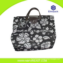 Professioal best printed bulk wholesale custom bags