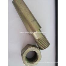 OEM steel pin