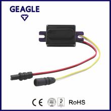 ZY-108 Urinal Flush Sensor Control