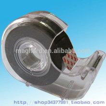 8m * 19mM auto-adhésif type magnétique