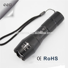 Flash torch for super bright Flash torch light long range torch flash light