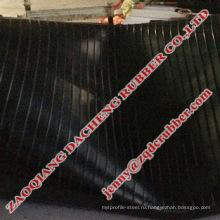 Китай надувные трубные заглушки с различными размерами