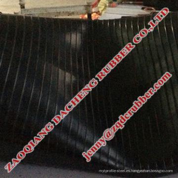China Tapones de tubo inflables con diversas dimensiones
