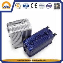 Bagage Trolley aluminium définit (HL-2001)