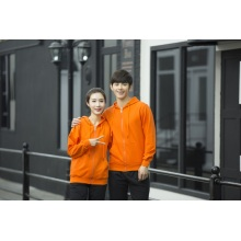 Customzied mens thời trang hoodies