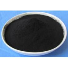 Acid rửa bằng than anthracite