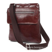 Fashion Man's Business Bag Briefcase High Quality (RS-MS002)