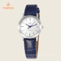 Damen-Armbanduhr-Geschäfts-klassische Art- und WeiseLässige Uhren 71117