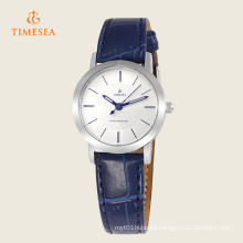 Ladies Wrist Watch Busines Classic Fashion Casual Watches 71117
