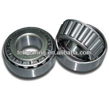 2013 single row 33110 tapered roller bearing