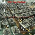 7L/Min Industry Duty High Pressure Pump Misting System (YDM-2804A)