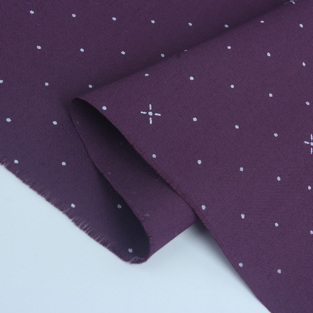 Suitable Printing Fabric