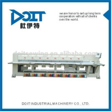 Série de machine à broder de serviette de DOIT