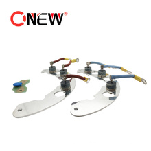 High Quality Original Generator Kit Lsa46 Sereise 82pfr80 Single Phase Diode Bridge Rectifier for 6 Diodes or 12 Diodes for Lsa46.2