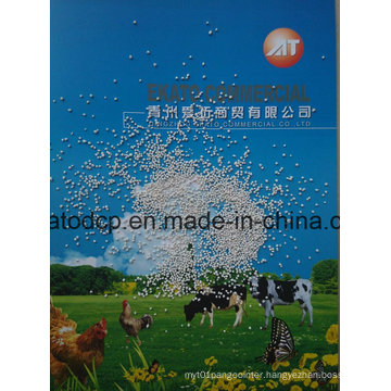 Best Price Feed Grade DCP 18%