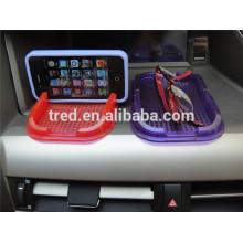 Shenzhen Auto Zubehör magnetischen Handy Kfz-Halter