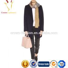 Diseño de moda de señora Wool Cashmere Scaf