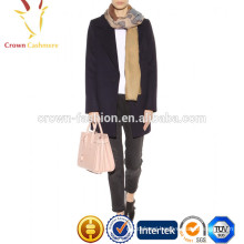 Ladies Wool Cashmere Scaf Fashion Design