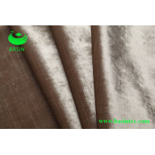 Woven Soft Sofa Fabric (BS4031)