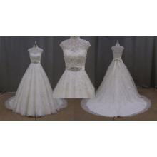 Wholesale Adornos de diamantes de imitación para la boda